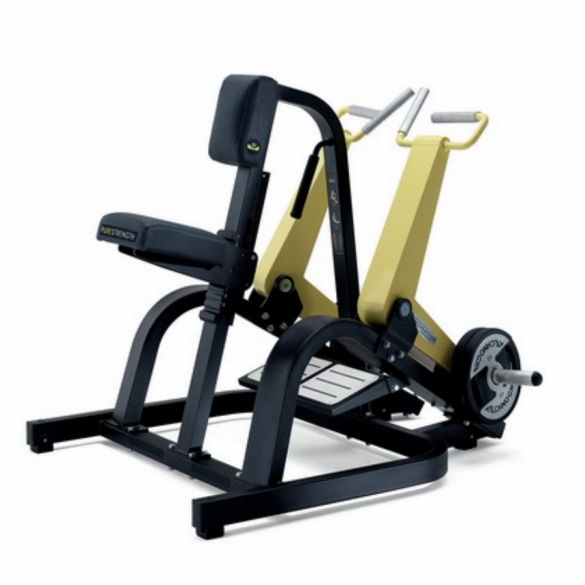 Technogym Row - Purestrength  TECHNOMG3000