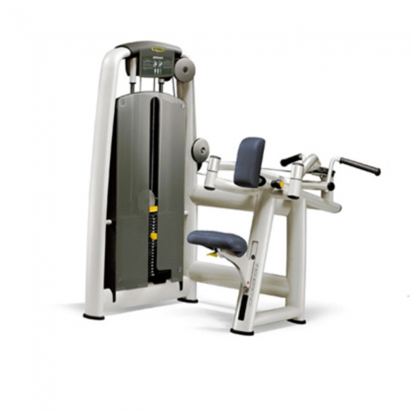 Technogym Upper Back - Selection Line  TECHNOM957
