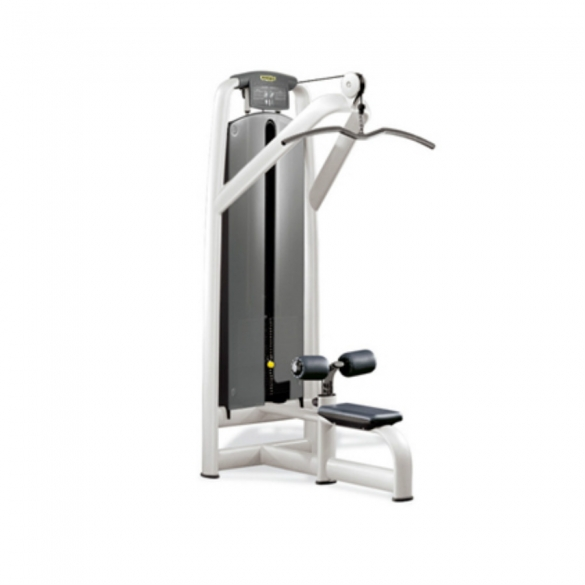 Technogym Lat Machine - Selection Line  TECHNOM912