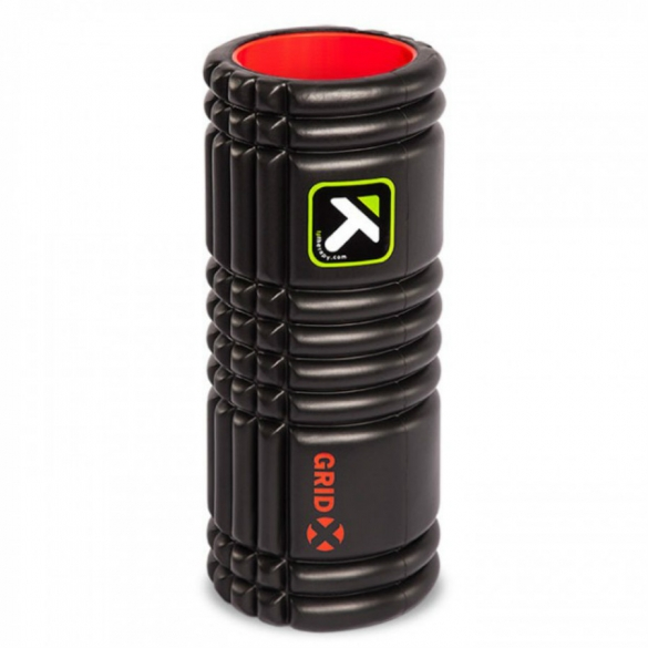 Triggerpoint the grid-X foam roller  483017