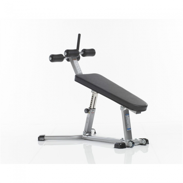 Tuff Stuff Adjustable Abdominal Bench CAB 335  CAB 335
