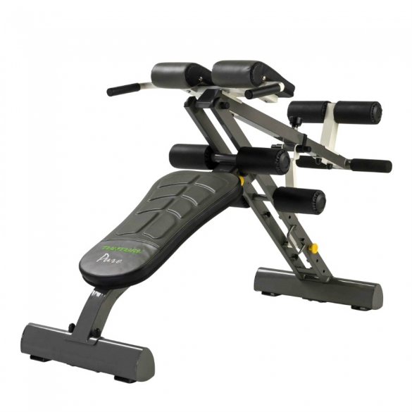 Tunturi Pure Core Trainer 14TCT06000  14TCT08000