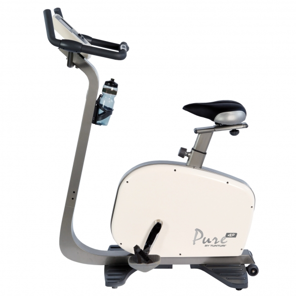 Tunturi hometrainer Pure Bike 6.0 13TBE6000 tweedehands  13TBE60002deHANDS