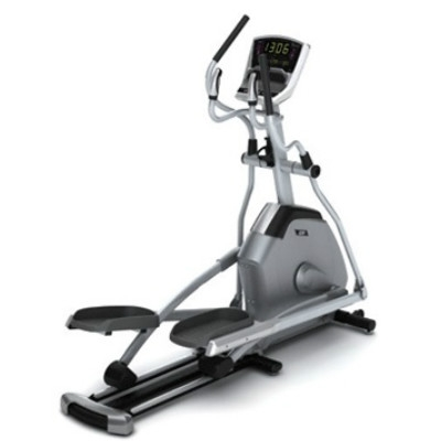 Vision Crosstrainer X20 Classic  VISIONX20CL