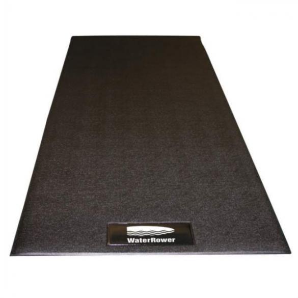Waterrower Beschermende vloermat 220 x 90 cm  OOFWRRP610