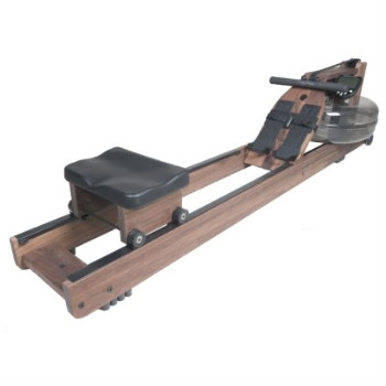 Waterrower roeitrainer Classic notenhout demo  OOFWRCLSMCDEMO