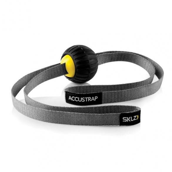 SKLZ AccuStrap massagebal  SK6800132