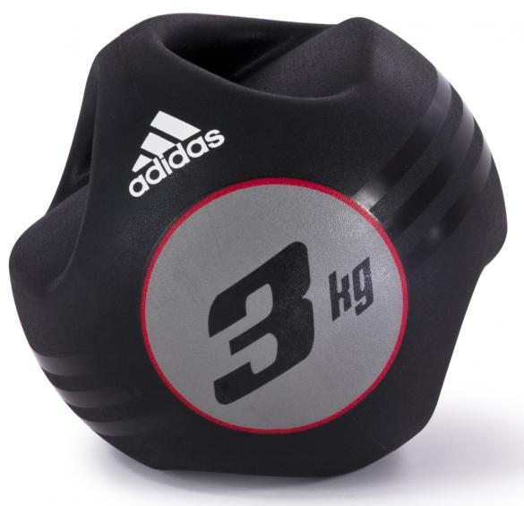 Adidas Medicine Ball 3 kg  7203.044