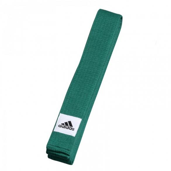 Adidas budoband club groen  ADIB220G