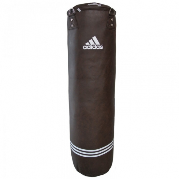 Adidas Bokszak Pro De Luxe 150 cm  ADIBAC181EU - 150