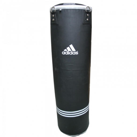 Adidas Bokszak Pro Safety diameter 40cm 150cm  ADIBACP01EU-40-150
