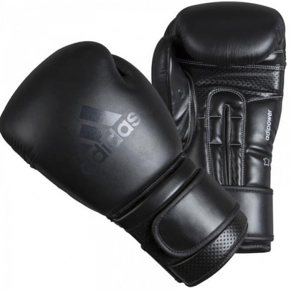 Adidas Super Pro Training bokshandschoenen  ADIBC08-size