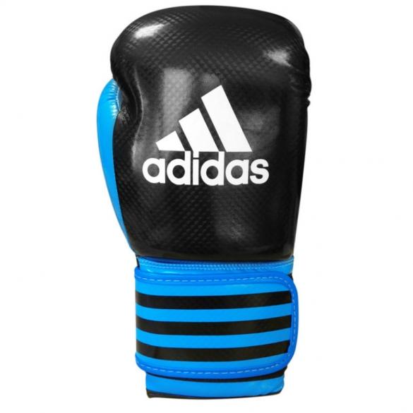 Adidas Shadow Climacool Bokshandschoenen Blauw  ADIBT031zb