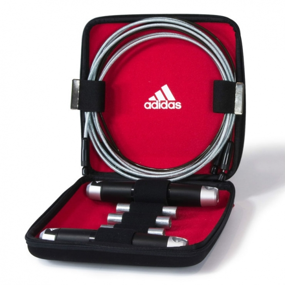 Adidas Skipping Rope Set  7203.072