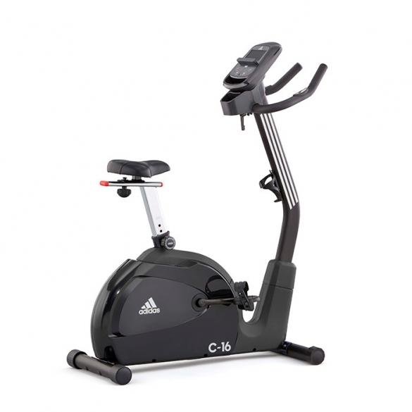 Adidas Hometrainer C-16 Endurance  7203.320