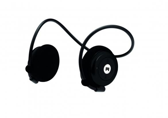 Miiego AL3 Freedom draadloze bluetooth hoofdtelefoon  11031