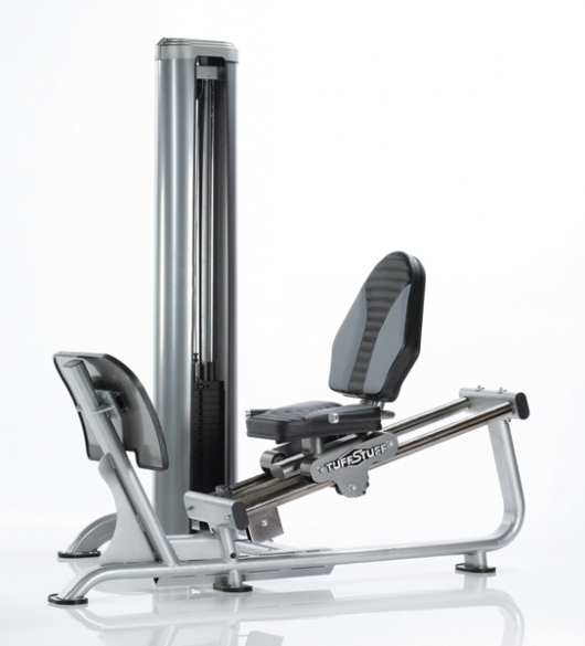Tuff Stuff  krachtstation Apollo Series Legpress Station AP-71-LP  AP-71-LP