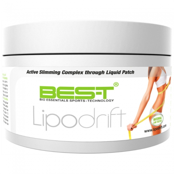 BES-T Lipodrift  BEST-247
