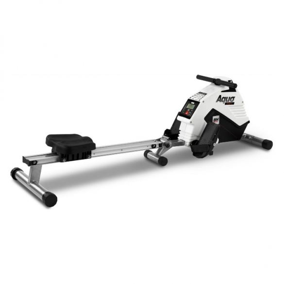 BH Fitness roeitrainer Aquo Program  BR309