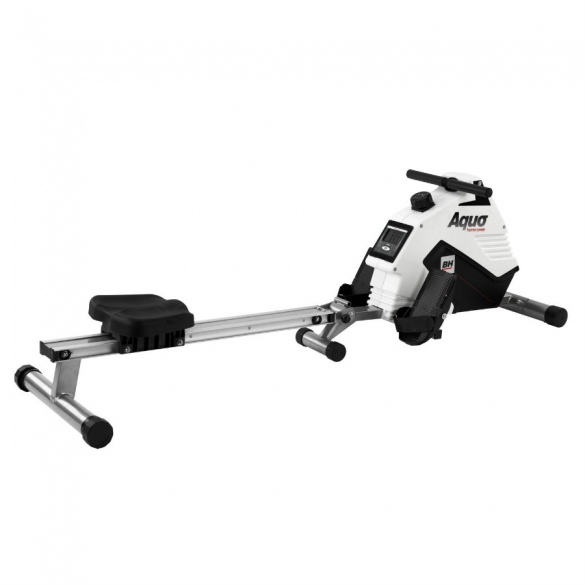 BH Fitness roeitrainer Aquo  BR308