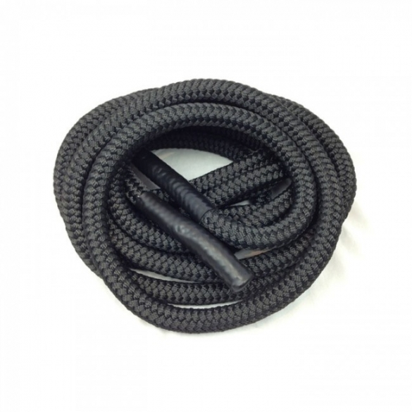Blackthorn Battle Rope 30D/15M  553012