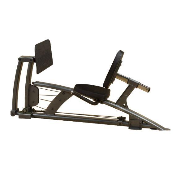 Body Solid Leg press attachement  KFLP