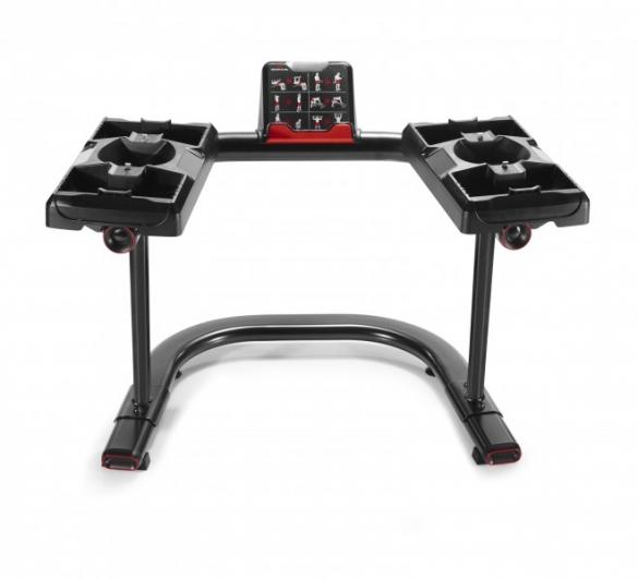 Bowflex Standaard voor selecttech 560i smart dumbbell set  100406