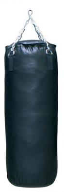 Tunturi Bokszak bisonyl 80 cm  14TUSBO068