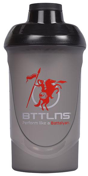 BTTLNS Shakebeker 800ml Thyrsus 1.0  0518001-011