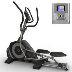 Tunturi crosstrainer C45 crosstrainer (10TUC45000)  10TUC45000