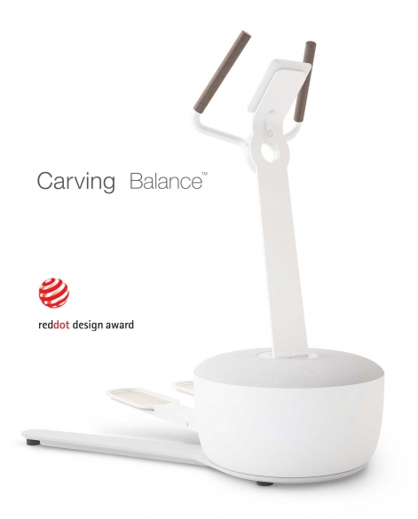 Carving Fitness Balance Personal Edition  CRCNGBLANSPERSONAL