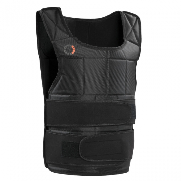 Casall Hit Weight Vest 10 KG 66003  660039011