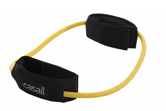 Casall Exetube voor benen  613291071