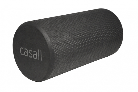 Casall Foam Roll Small  740059011