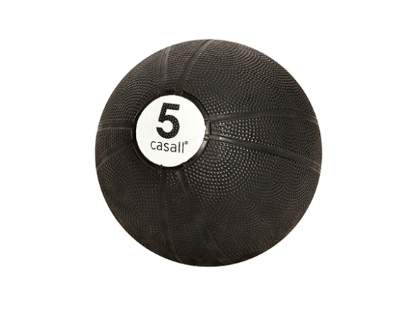 Casall Medicine Ball 5 Kg  617079011