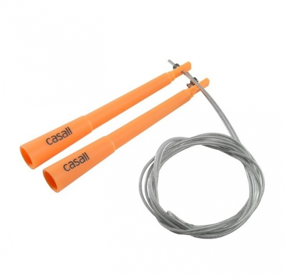 Casall Hit springtouw Speed Rope 66012  660129011