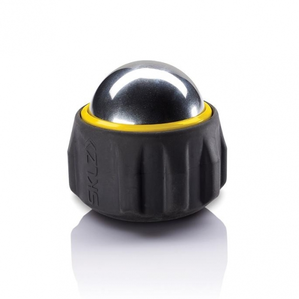 SKLZ Cold Roller Ball massagebal  SK6800134