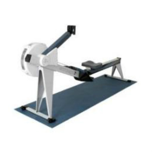 Concept2 Antislipmat Indoor Rower (252 x 80 cm)  CO2COREPERFORM