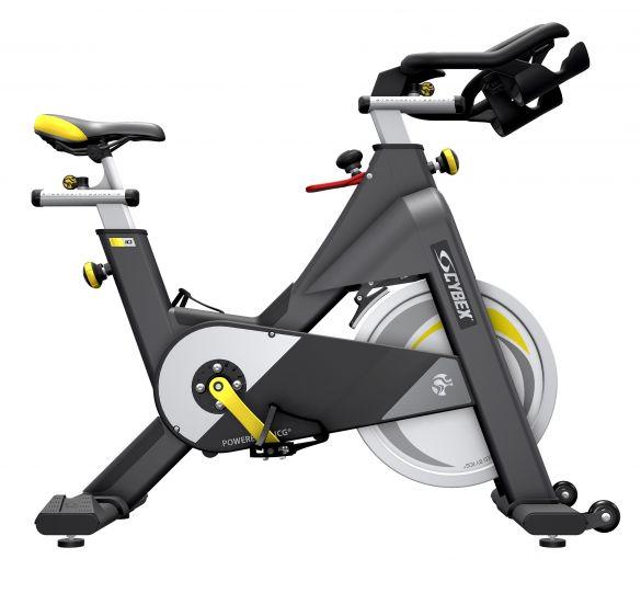 Cybex ICG Indoor Cycle IC3  CICG3