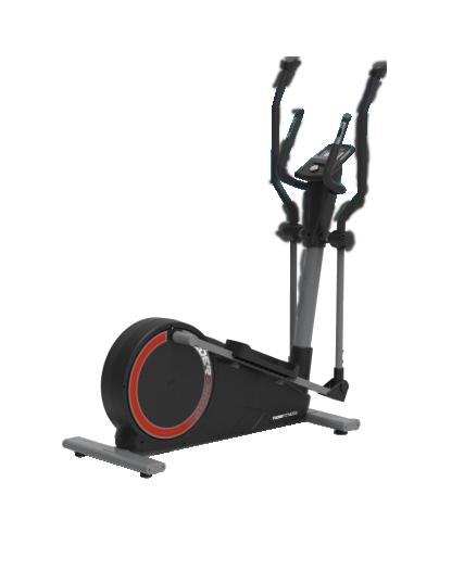 Flow Fitness crosstrainer Glider DCT2000i  FFD19401