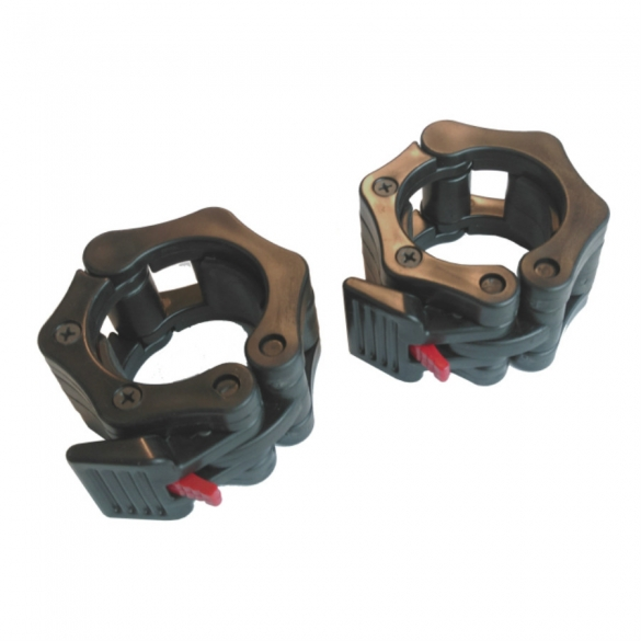 DKN Lock Jaw Collars  20700