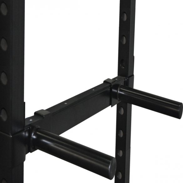 DKN Dip Handlers voor DKN Power Racks  20684