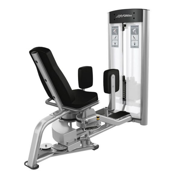 Life Fitness Optima Series Hip Abductor/Adductor  PH-OSHAA