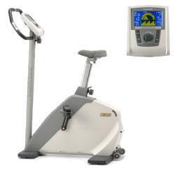 Tunturi hometrainer E30 (08TUE30000)  08TUE30000