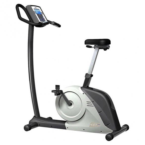 Ergo-fit hometrainer Cardio Line 457 MED  ERGOFIT457