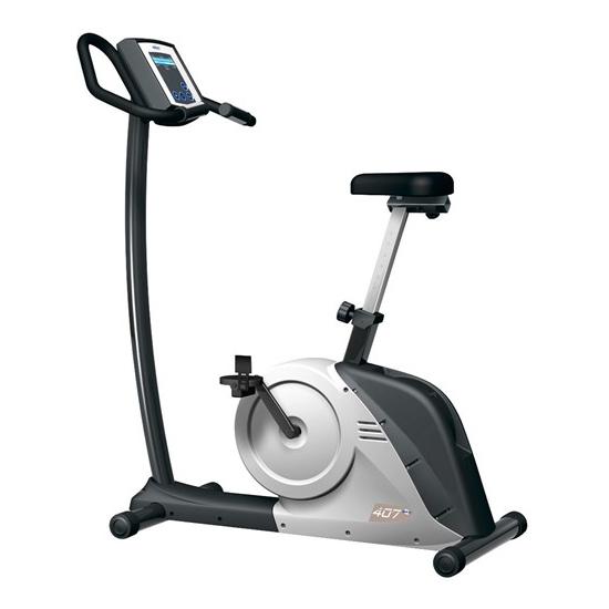 Ergo-Fit hometrainer cardio line 407 MED  ERGOFIT407MED