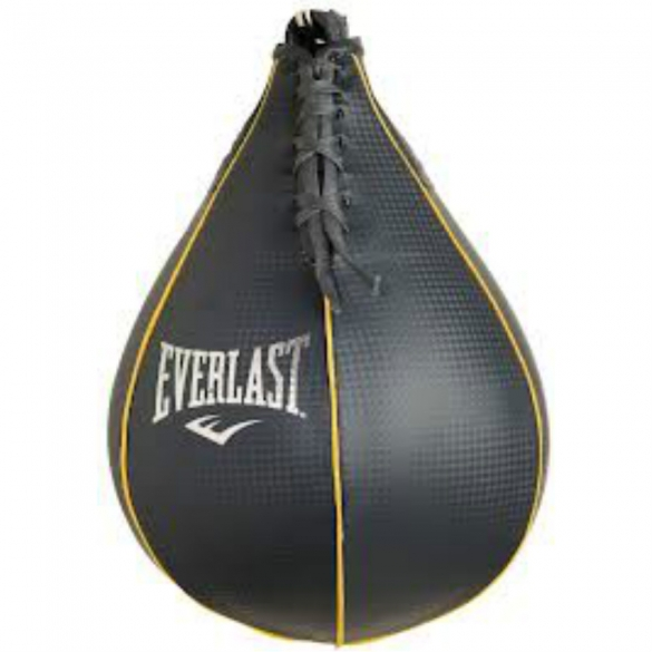 Everlast Everhide Speed Bag  400127