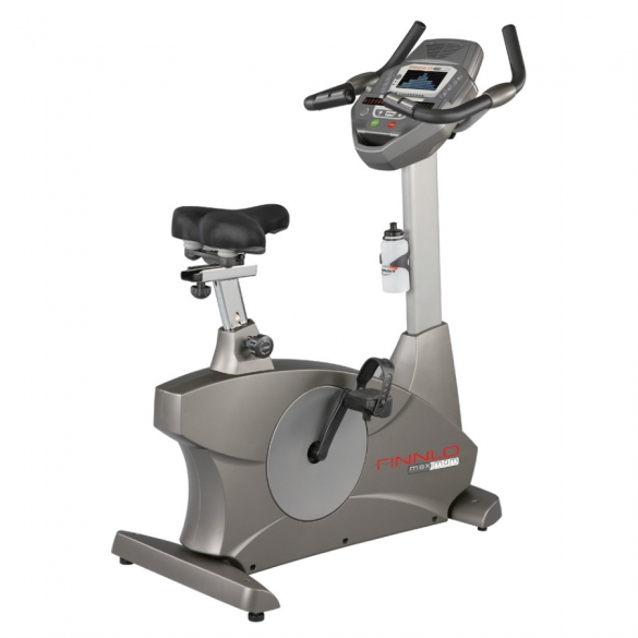 Finnlo hometrainer ergometer Maximum  F3951