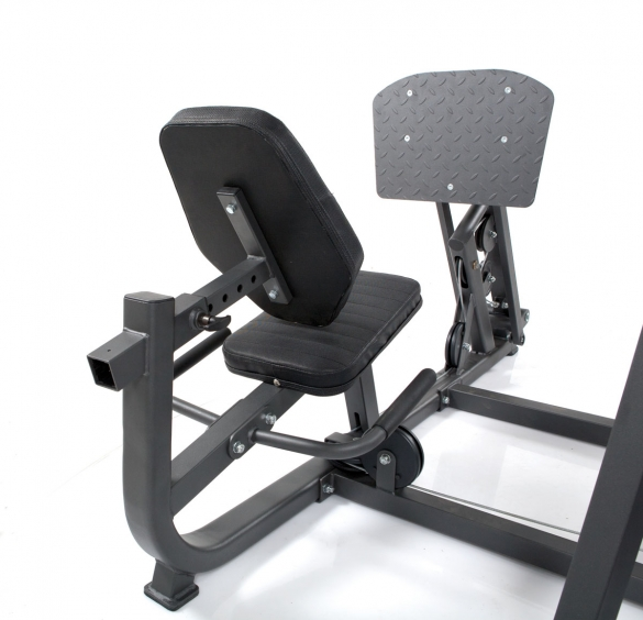Finnlo Leg Press voor krachtstation Autark 6000 F 3947  F3947