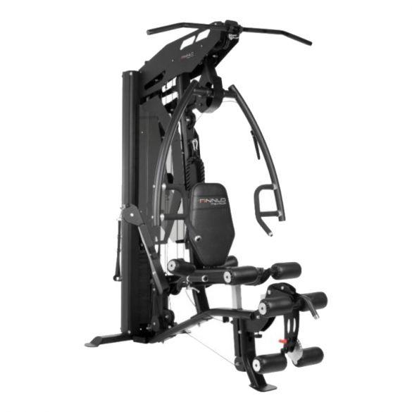 Finnlo Maximum Multi-Gym Autark 5.0  F3654